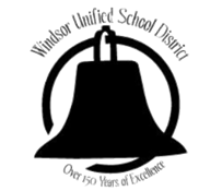 Windsor Unified School District